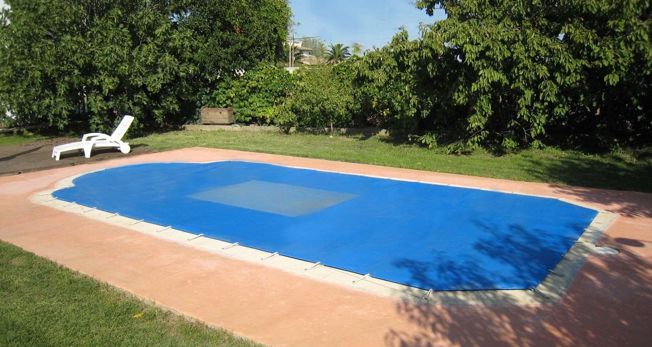 Cubiertas-para-piscinas-3